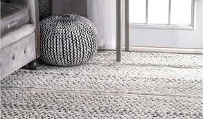 outdoor rugs target inspirational 4 6 area rugs tar rugs usa silver mentone reversible striped