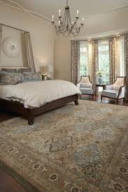 sumptuous karastan rugs in bedroom traditional with next to alongside and karastan