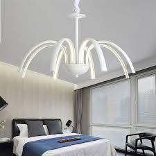 Lamp Ophangen Plafond Zonder Boren Klemsteunen Horizontale