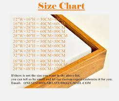 Studio 17 Size Chart Size Chart