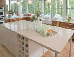 kitchen countertops quartz. Engineered-Quartz-Kitchen-Countertops Kitchen Countertops Quartz