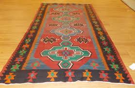 kilim rugs ikea great persian rugs rug runner