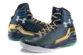 under armour shoes for boys high tops. under armour heatgear, curry basketball shoes blue red p25p4567 for boys high tops