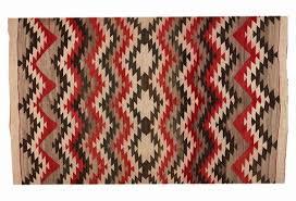 kas oriental rugs area rugs phoenix 5x8 area rugs rug rug