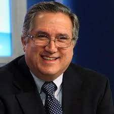 Todos somos Luis Dávila Colon que regrese al Vocero | Facebook