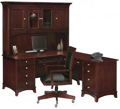 used home office desks. plain used l shaped desk home office design small pertaining  to shape u2013 used furniture and desks o