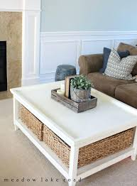 coffee tables with storage enchanting living room table with storage and coffee table storage ideas living coffee tables
