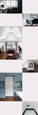 robert london design interior design architectural design rossetti gardens chelsea