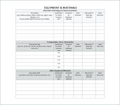 Word Spreadsheet Templates Inventory Template Word Templates Access Home Excel List