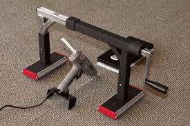 carpet stretcher. \u0027big squeezy\u0027 carpet stretcher o