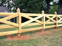 home depot wooden fence posts wood fence posts wood fence wood fence posts for wood home depot wooden fence posts