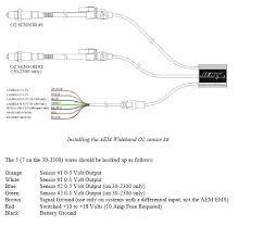 aem air fuel gauge wiring diagram on aem images free download Aem 35 8460 Wiring Diagram aem dual uego wiring diagram 3si wiki on aem air fuel gauge wiring diagram on aem air fuel gauge wiring diagram 9 on aem wideband wiring diagram AEM Wideband Gauge Wiring