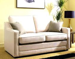 couches for bedrooms. Brilliant For Small  Inside Couches For Bedrooms