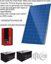 solar energy products in ia for ▷ prices on jiji ng 2 4kva solar power generator installation manual diagram solar energy for in edo