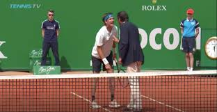 screenshot tennis tv