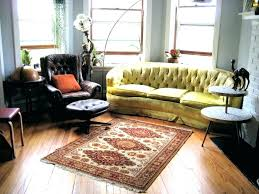 large white fur area rug large area rugs big rugs for living room large size