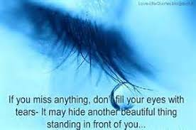 Beautiful Eyes Quotes In English Best of Beautiful Eyes With Tears With Quotes Quotes 24 You