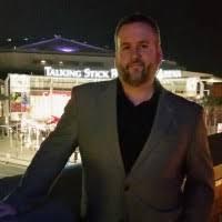 Adam Edmondson - Program Manager - Ingram Micro | LinkedIn