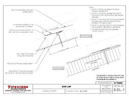 metal roof trim installation metal roof pitch t pitch roof what is the t pitch for metal roof trim installation