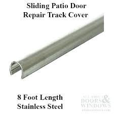 ambassador window cleaning full size of tracks for sliding door patio doors wheels rollers home depot