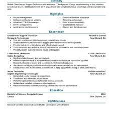 Resume Templates Customer Service Excellent Idea Resume Objective