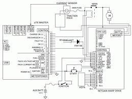 bms wiring diagram wirdig wiring diagram