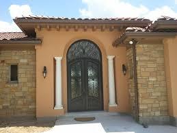 refinishing front doorFront Door Refinishing  Front Door Repainting Austin Texas  T