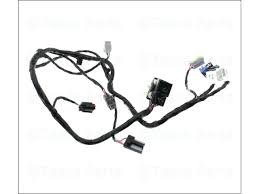 chrysler crossfire radio wiring diagram 2005 harness for and later full size of 2015 chrysler 200 wire harness 2004 crossfire radio wiring diagram floor console dodge
