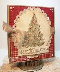Christmas Cards Images 3006 Best Christmas Cards Images In 2019 Christmas E Cards