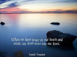 Peaceful Mind Peaceful Life Quotes Adorable Download Peaceful Life Quotes Ryancowan Quotes