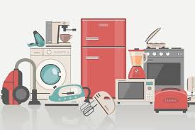 kitchen appliances you do and don t need