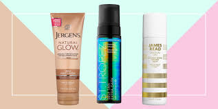 Clear Light Spray Tan 33 Best Self Tanners For Face And Body 2019 Editor Reviews