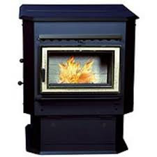 87 alternative heating with kozi pellet stoves englander wood burning fireplace insert englander wood stove insert reviews