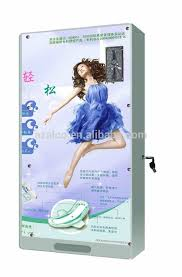 Toilet Paper Vending Machine Gorgeous Toilet Paper Vending Machinelcd Optional Vending Machine Buy