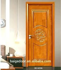 wooden door design for home wood gate designs for homes modern wood gate designs wood doors wooden door design for home