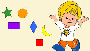 Online Games for Kids - Play Educational, Baby & Toddler Games ...