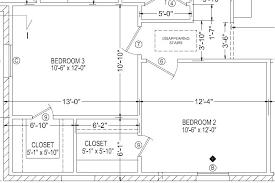 master bedroom closet dimensions alphanetworks2club