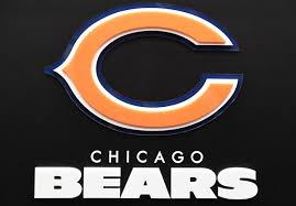 Chicago Bears Depth Chart 2017 Chicago Bears 2017 Nfl Preview Schedule Prediction Depth