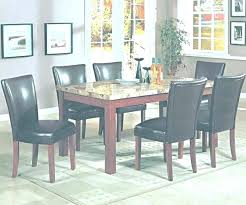 dining room set french style dining table modern kitchen table white round dining room table sets
