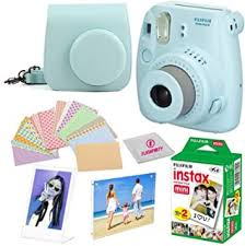 Instant Camera - Amazon.ca