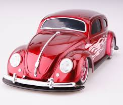 Volkswagen <b>Remote Control VW Beetles</b> by Cool VW Stuff