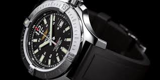 10 of the best watches under £2000 breitling colt 43