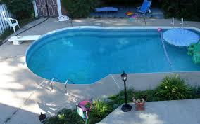 3d swimming pool design software. Backyard Landscaping Ideas Swimming Pool Design Homesthetics. Designs. Spool 3d Software A