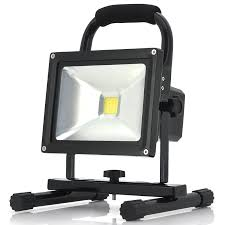 images chinese electronics portable outdoor led camping light