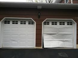 garage door repair alexandria vaGarage Door Repair Alexandria VA  7033827268 Free Estimate