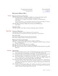 Create A Resume Template How To Create A Resume Template How Make A Resume  Corybantic Download