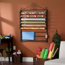 home wall storage. Divine Wall Craft Home Storage I