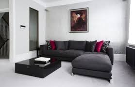 simple living rooms. Exellent Rooms Simple Living Room Interior Enchanting Design With Rooms