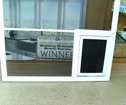 andersen sliding patio door parts screen door patio door screen patio screen screening screens for atrium