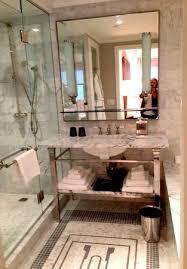 The Surrey: Master Bathroom In 2 Bedroom Suite